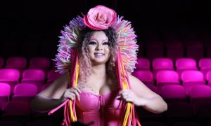 Pajubá – Festival de Cinema LGBT do Rio abre inscrições