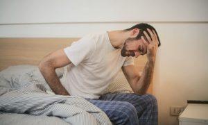 Estudo revela que jovens são os mais infectados por ISTs