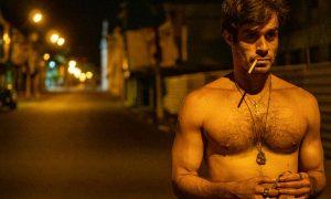 Aplicativo Scruff apresenta mostra de curtas LGBT brasileiros