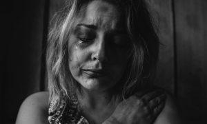 Número de mortes por Covid no Brasil é maior do que por AIDS