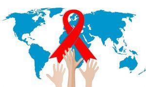 Número anormal de controladores de elite do HIV pode ser caminho para a cura