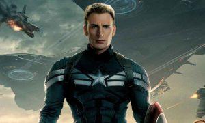 Super-heróis gay tomarão conta dos quadrinhos em breve