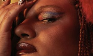 Vult oferece workshop de maquiagem gratuito para pessoas trans