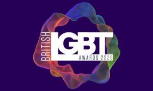 Confira os indicados ao British LGBT Awards
