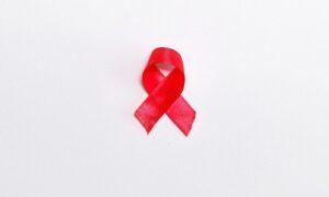 Memorial para vítimas da AIDS em Londres será inaugurado este ano