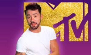 Rico fala sobre briga no próximo episódio do De Férias com o Ex Brasil Celebs
