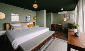 Desconto em hotel Selina também renderá doação para projeto LGBT
