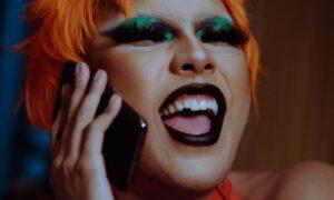 Operadora de telefonia móvel LGBT é lançada no Brasil