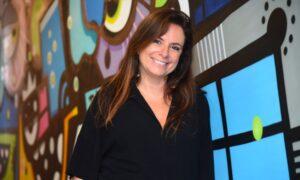 Brasil terá representante na diretoria da IGLTA