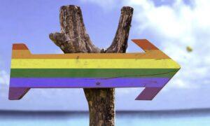 Fórum de Turismo LGBT do Brasil anuncia programação