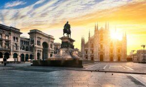 Convenção Global da IGLTA confirmada para Milão em 2022