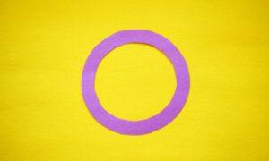 Países cobram ONU sobre direitos de pessoas intersexuais