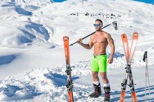 Gay Ski Week: Semana de Esqui agita três destinos em janeiro