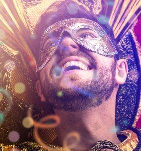 Carnaval Gay no Rio: Confira os destaques da folia em 2019