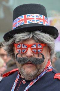 Festas para curtir depois da Parada Gay de Londres