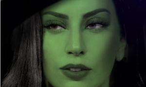 Desafiando a gravidade: Expectativa para Lady Gaga em Wicked