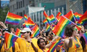 Toronto Pride prestará homenagem para Drag Queens
