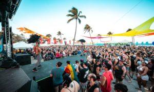 Veja a programação da Pride of the Americas 2020