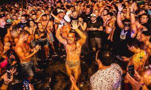 Exclusivo: Candybloco participará do Carnaval de Rua do Rio pela primeira vez