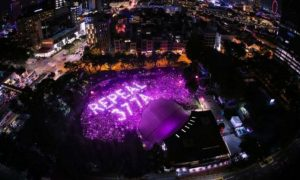 Singapura mantém criminalização da homossexualidade