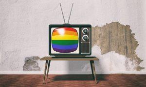 Séries com temáticas LGBTQ+ para você maratonar na quarentena