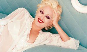 Por que Madonna virou assunto hoje (30/04)?
