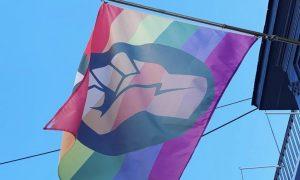 Na comemoração de 50 anos, San Francisco Pride é cancelada