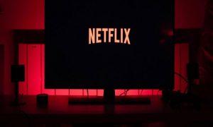 Netflix lacra em resposta à post homofóbico no twitter
