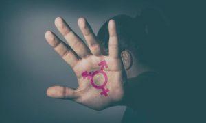 Número de assassinatos de Trans no Brasil volta a subir