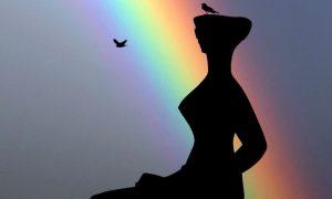 Saiba como denunciar LGBTfobia