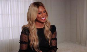 Documentário sobre a representação trans na mídia estreia hoje na Netflix