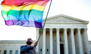 Decisão da Suprema Corte dos EUA protege LGBTI+ no trabalho
