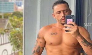 Brasileiro está preso na Austrália por vender vídeo de sexo com o ex