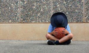 Criança gay e o bullying na aula de Educação Física