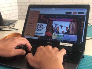 Câmara LGBT realiza primeiro evento digital de turismo LGBTI+ do Brasil