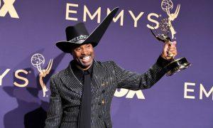 Queers fazem parte da lista de indicados ao Emmy 2020