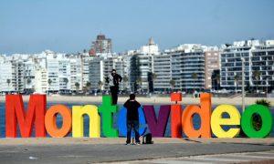 Próximos anos serão de aposta no turismo LGBTI+ no Uruguai