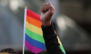 """Estado da Austrália proíbe a """"cura gay"""""""