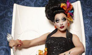 Bianca del Rio diz não para nova temporada de RuPaul's Drag Race