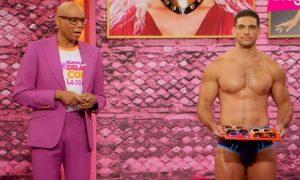 Brasileiro no Pit Crew conta bastidores de RuPaul's Drag Race