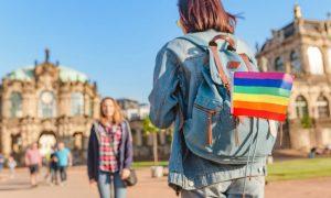 Dia Mundial do Turismo LGBTQ+ será comemorado na próxima segunda
