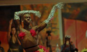 Festival de filmes LGBT do Rio acontecerá no drive-in