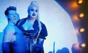Festival exibe filmes LGBT de forma gratuita online