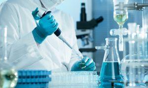 Pesquisadores desenvolvem droga injetável para prevenção e tratamento do HIV