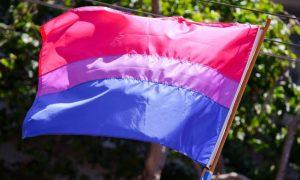 Cinco erros sobre bissexualidade que pessoas cometem com frequência