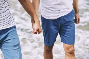 Depoimento: Ser HIV+ e a dificuldade de se relacionar