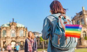 Influenciadores indicam qual seus destinos LGBT preferidos