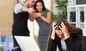 LGBTs são alvo de piada no trabalho, confirma estudo