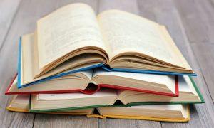 Livro de contos gay será lançado por financiamento coletivo