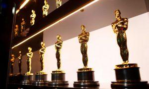 Oscar anuncia quesitos de inclusão e diversidade para categoria de Melhor Filme
